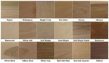 WoodFinishColorChart_0.jpg.opt375x219o0%2C0s375x219 Opt In Form Examples on into estatements, examples good, sample marketing, out proof, emergency preparedness, out release, out application,